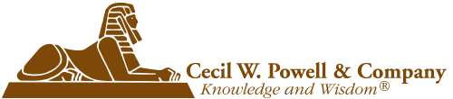 Cecil W. Powell and Company Insurance